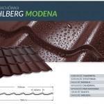 stahlberg-modena-katalog