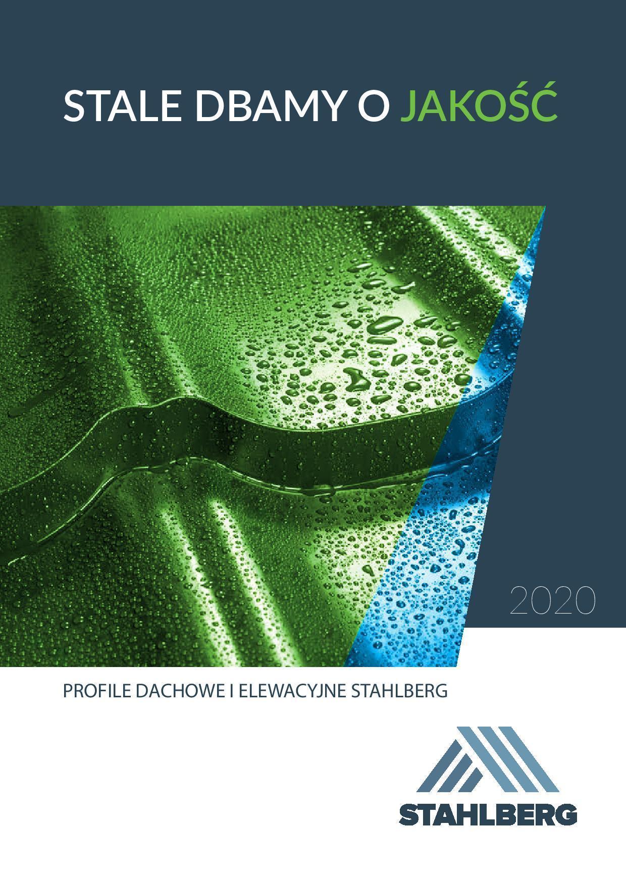Stahlberg-katalog-20201-page-001
