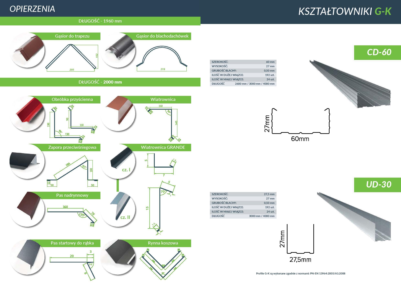 Stahlberg-katalog-20201-page-006