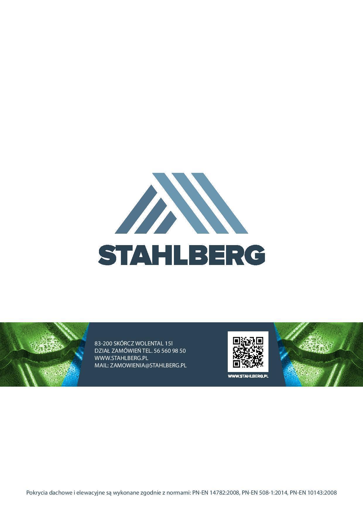 Stahlberg-katalog-20201-page-007