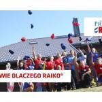 Raiko7