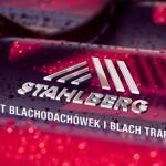 Stahlberg19