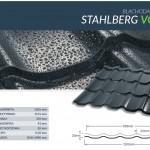 Stahlberg26